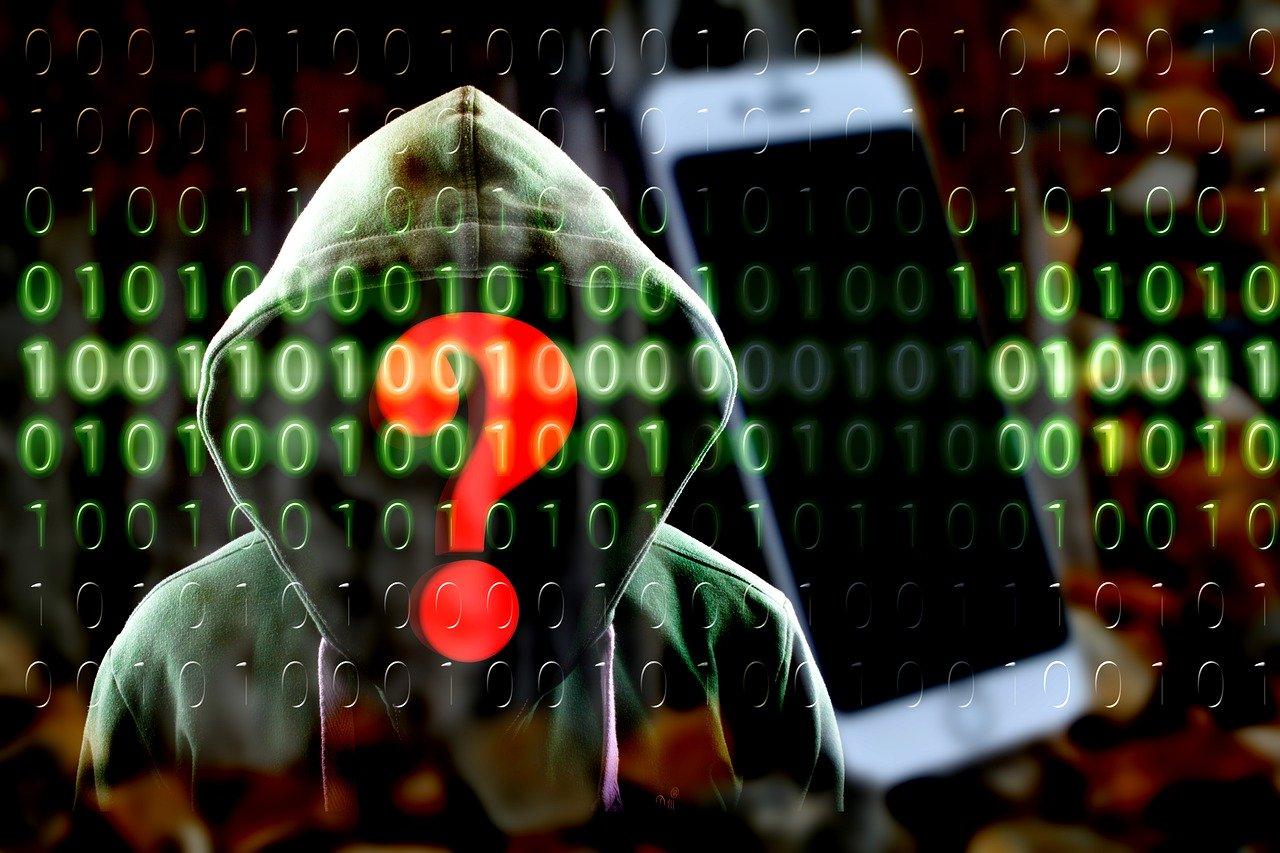 4667f_Malware-attack.jpg